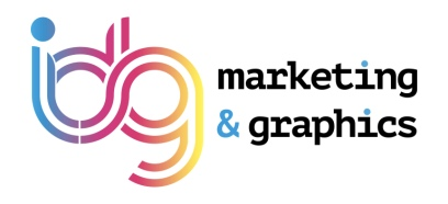 IDG Marketing and Graphics